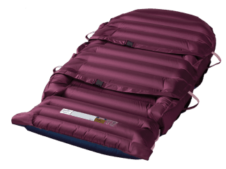 HoverMatt® - Heat-Sealed