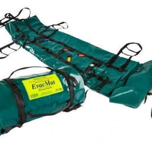 Bariatric Evacuation Mat
