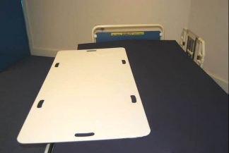 Bariatric Lateral Transfer Board