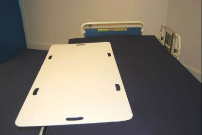 Bariatric Lateral Transfer Board