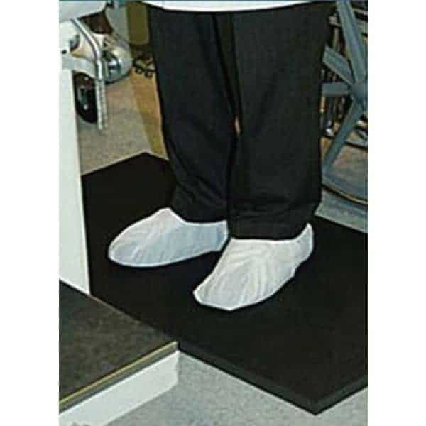 Anti fatigue Ortho Mat