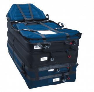 HoverJack Evacuation Rescue 2
