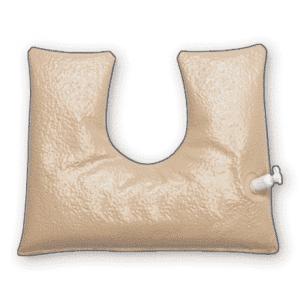 Vac-Pac Size 11