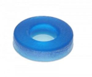 Gel Head Ring - Closed Round