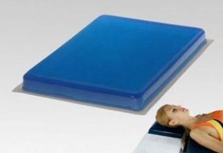Gel Orthopaedic Hip Positioner