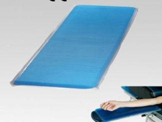 Gel Positioner - Armboard Pad