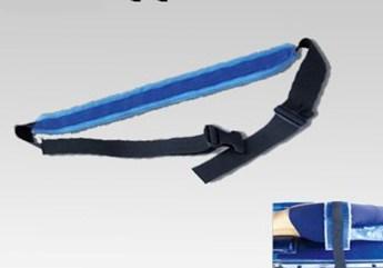 Gel Positioning Belts