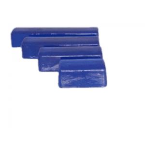 Gel Pillar Shaped Positioners