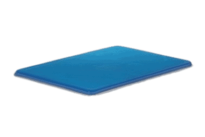 Gel Universal Square Table Pads