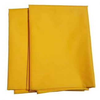 Easy2Move-Slide-Sheet-Yellow