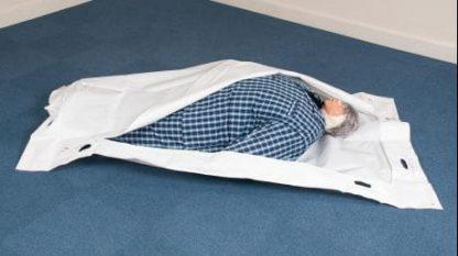 Body Bags - Bariatric