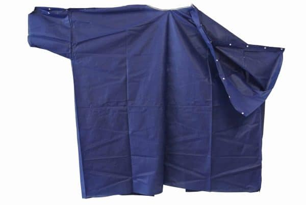 Bariatric Gowns - Disposable