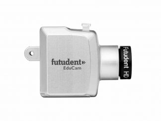 Futudent Educam Full HD Camera