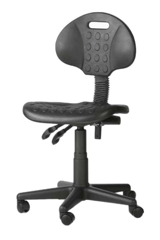 Chairs Standard PU