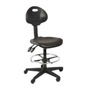Chair PU Tall