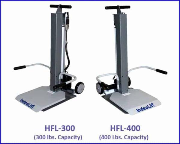 HFL-300
