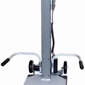IndeeLift - The People Picker Upper!