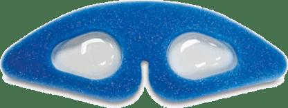 IGuard Patient Eye Protectors