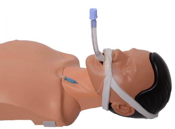 ET-Fixx - Endotracheal tube holder set