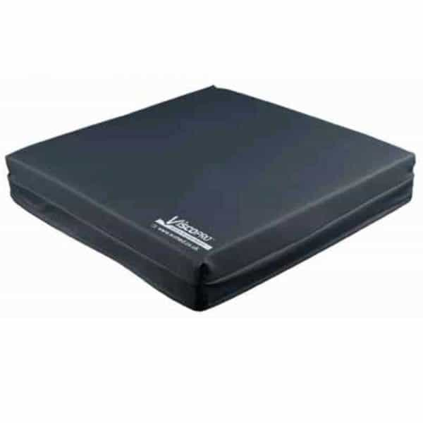 ViscoPro Cushion Complete - 5cm Profile