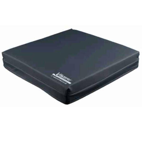 ViscoPro Cushion Complete - 7.5cm Profile