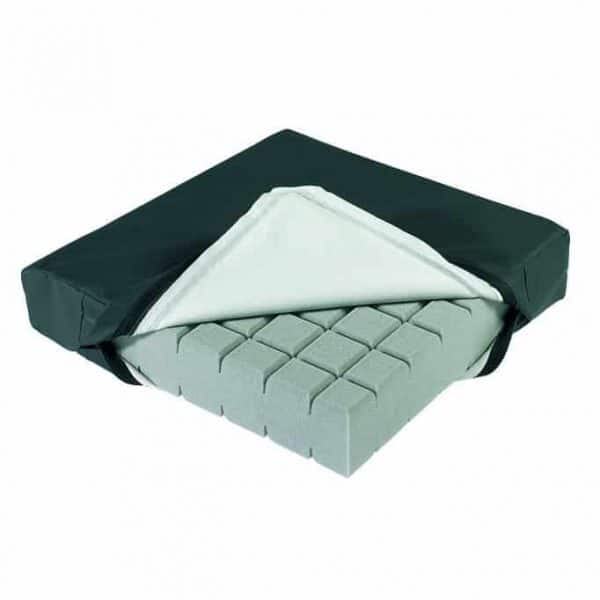Viscotech® Standard Cushion HD