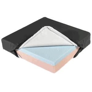 Viscotech® Plus Cushion - Sewn